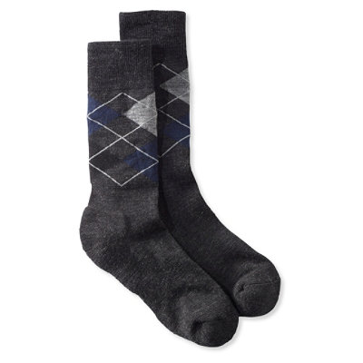SmartWool� Diamond Jim Socks