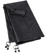Adventure 2-Person Tent, Footprint