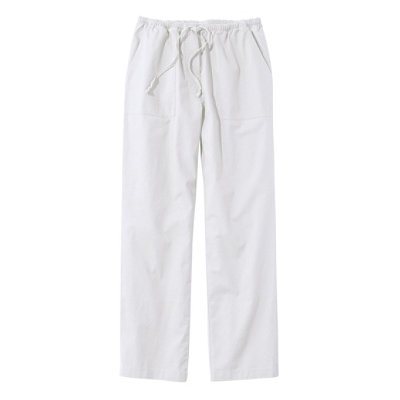 Sunwashed Canvas Pants
