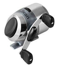 L.L.Bean Spincast Reel