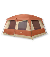 Eureka Copper Canyon 8-Person Tent