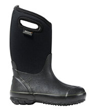 Kids' Bogs� Classic High Handles Boots