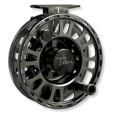 Tibor� Signature Saltwater Fly Reels