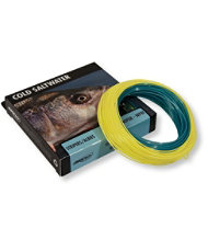 Airflo Sniper Intermediate Fly Line