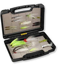 Umpqua Boat Box, Ultimate