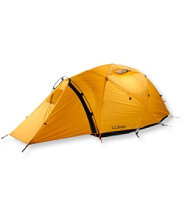 Backcountry 3-Person Dome Tent