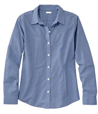 Women's Everyday Dress Shirt