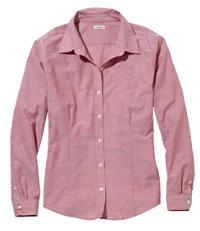 Women's Everyday Dress Shirt
