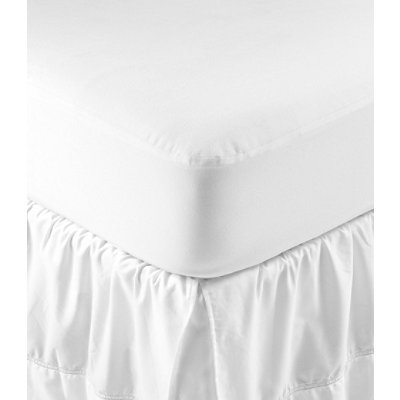 Total Protection Mattress Cover