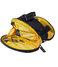 Topeak STW Wedge Pack/Tool Kit