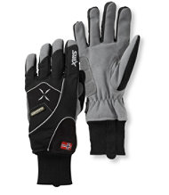 Men's Swix Star XC 100 Gloves
