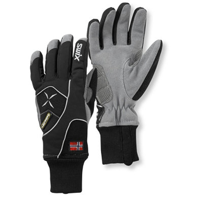 Women's Swix� Star XC 100 Gloves