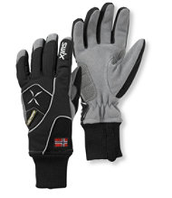 Women's Swix Star XC 100 Gloves