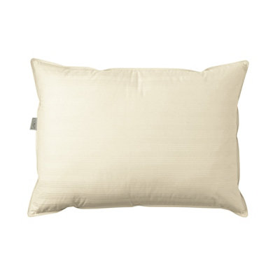 Down Chamber Pillow