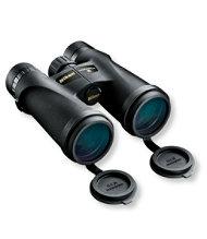 Nikon Monarch 3 Binoculars, 10 x 42