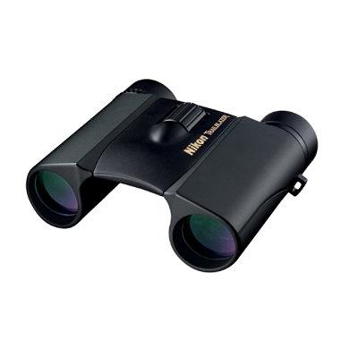 Nikon� Trailblazer ATB Binoculars, 10x25