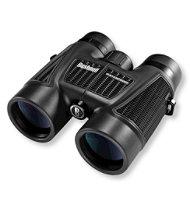 Bushnell H2O Binoculars, 10 x 42