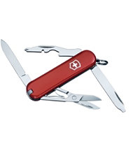 Victorinox� Rambler Pocket Knife