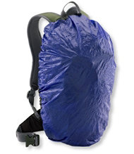 Sea to Summit Ultra-Sil Pack Cover, Extra-Small