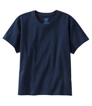 Saturday T-Shirt�, Short-Sleeve Crewneck