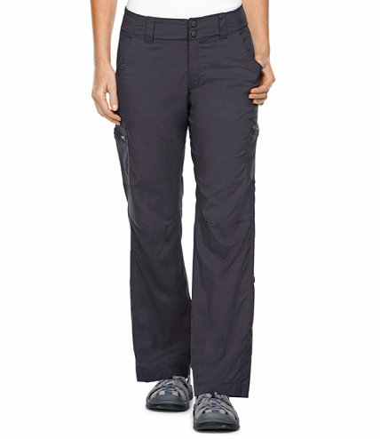 Simple Lundhags  Women39s Antjah Pant  Trekking Pants  Free UK Delivery