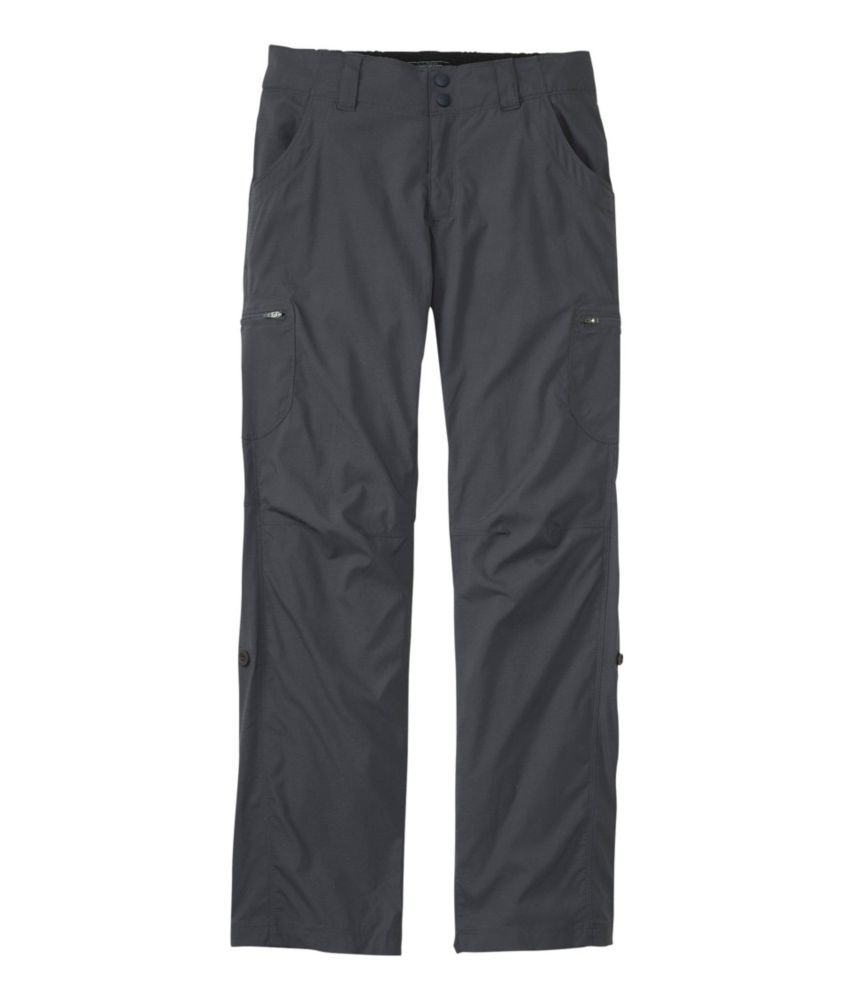 L.L.Bean Vista Trekking Pants