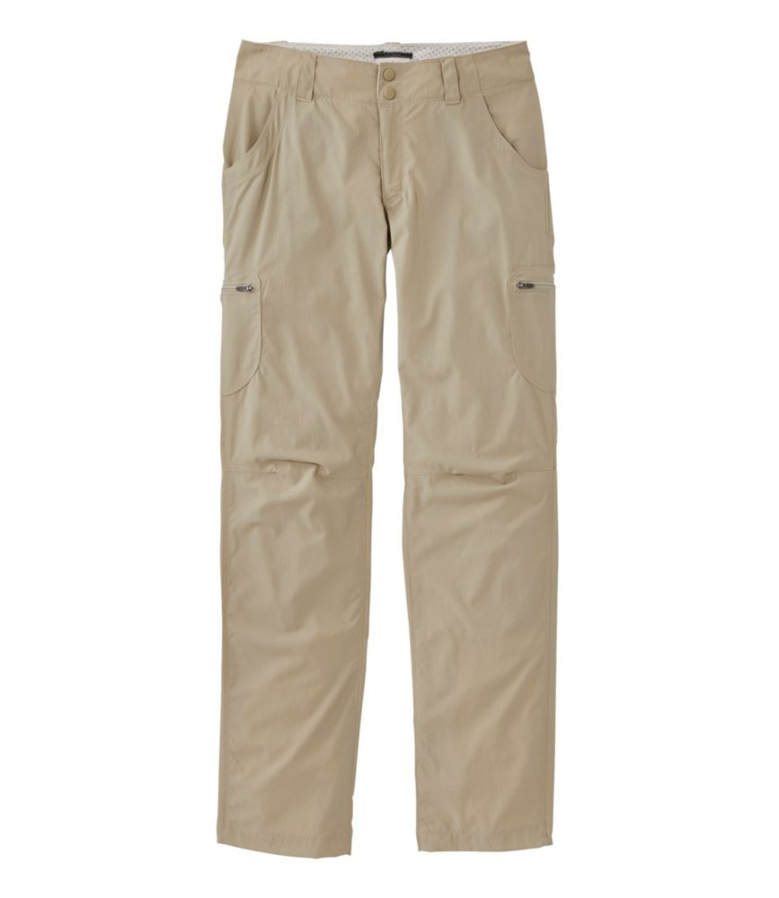 L.L. Bean Vista Trekking Pants