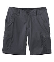 Vista Trekking Shorts