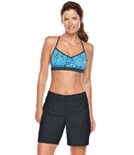 Water Sport Swimwear, Boardshorts