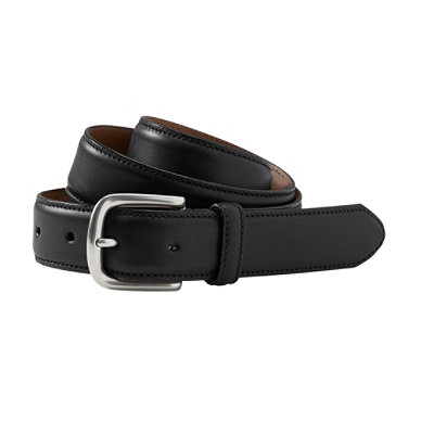 Chino Belt