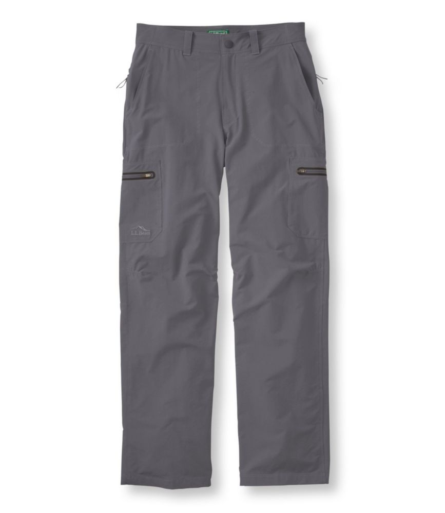 photo: L.L. Bean Cresta Hiking Pants