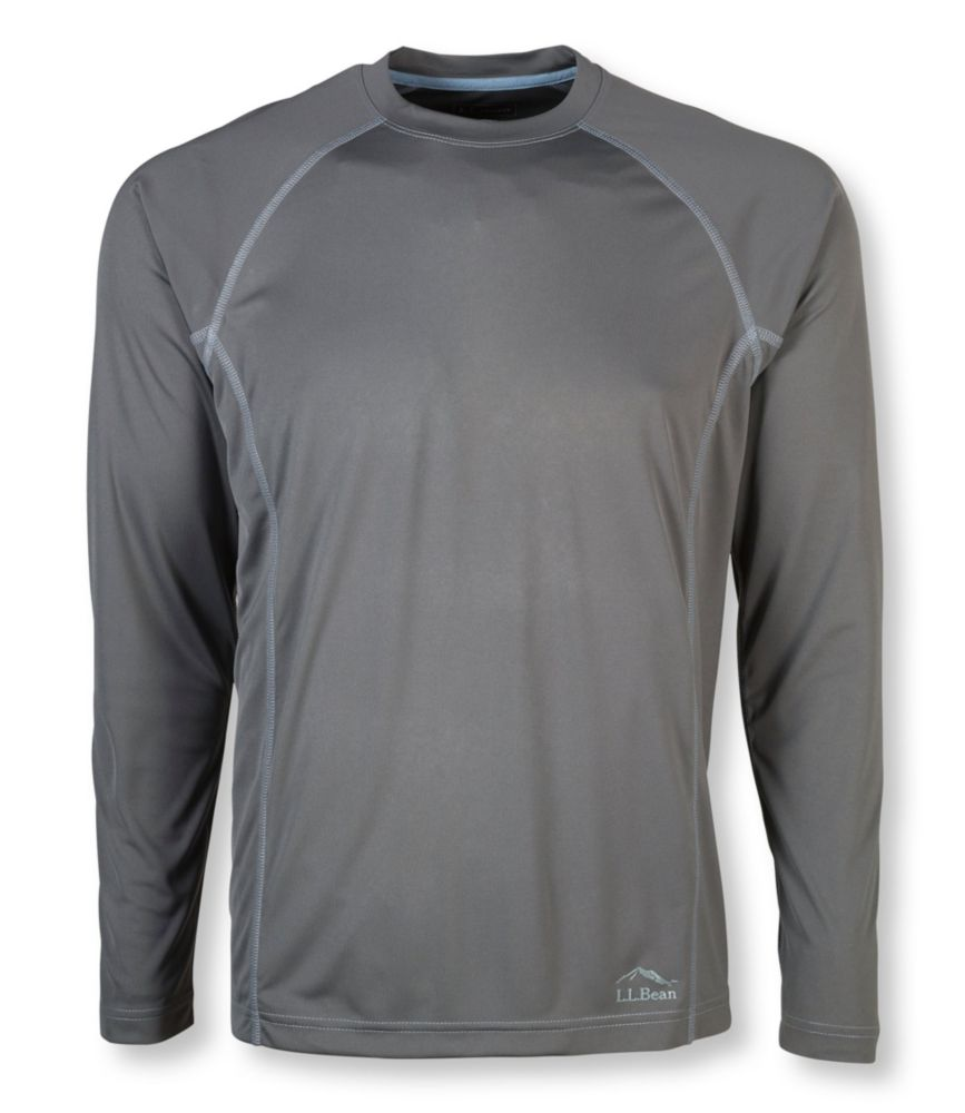 L.L.Bean Sea Sport Shirt