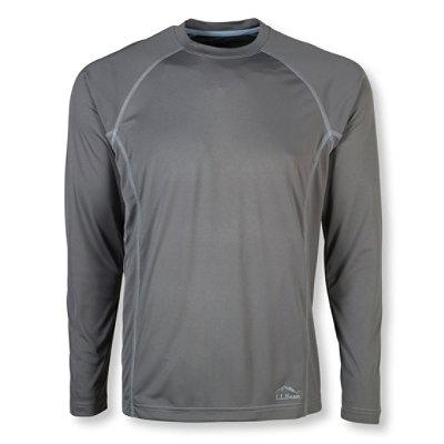 Sea Sport Shirt