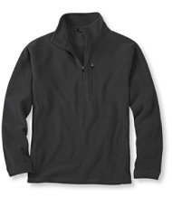Fitness Fleece, Quarter Zip