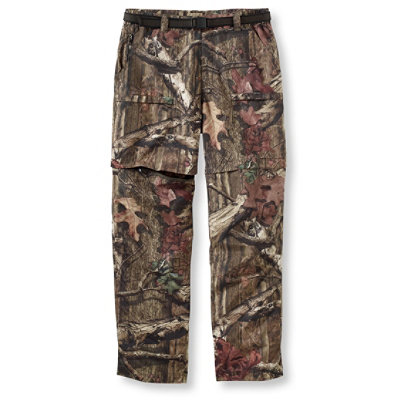 No Fly Zone Hunting Pants