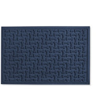 Herring-Bone Waterhog Mat,18