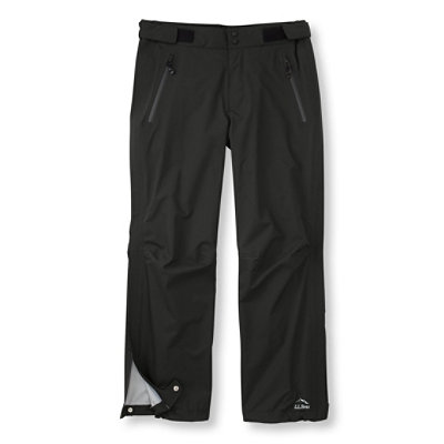 Men's Pathfinder Waterproof Pants