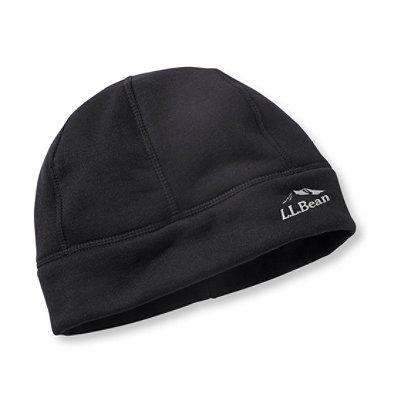 Adults' Polartec� Power Stretch Hat