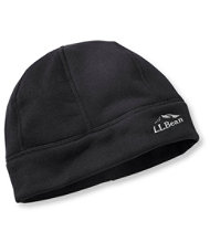 Adults' Polartec Power Stretch Hat