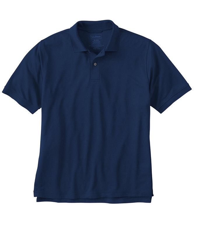 9a4a509892907 Polo Shirt Shopping Guide