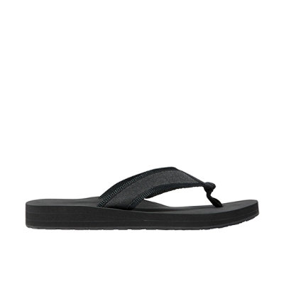 Maine Isle Flip-Flops, Solid