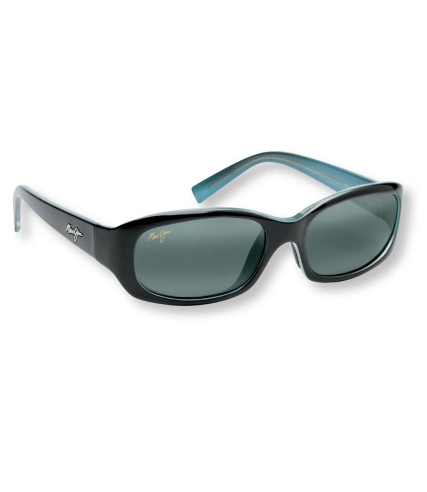 Womens Maui Jim Punchbowl Sunglasses