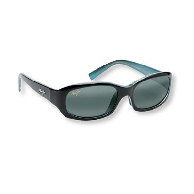 Women's Maui Jim� Punchbowl Sunglasses