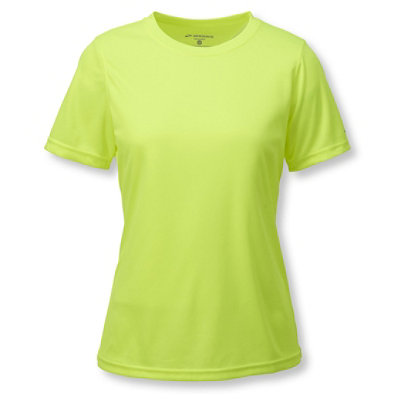 Women's Brooks Podium Tee