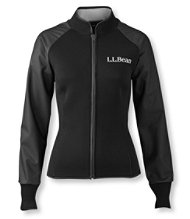 Women's Superstretch Titanium Paddling Jacket
