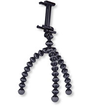 Gorillapod Grip Tight Stand™
