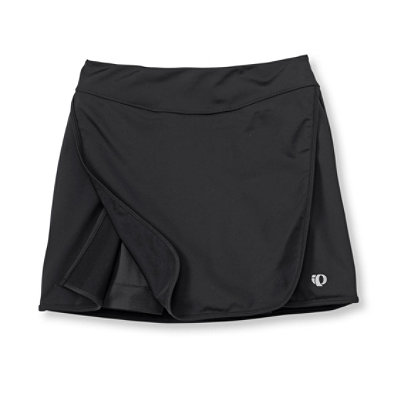 Women's Pearl Izumi Superstar Cycling Skirt
