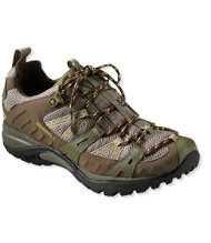 Women's Merrell Siren Sport 2 Waterproof Hikers