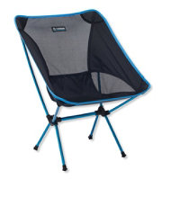 Big Agnes Helinox Chair