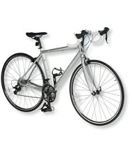 Women's Cirro Road Bike